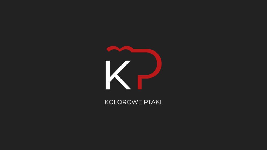 KP sml text bl Kolorowe Ptaki.com