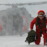 Antarktyda żyje. Przełomowe odkrycie 900 metrów pod lodem