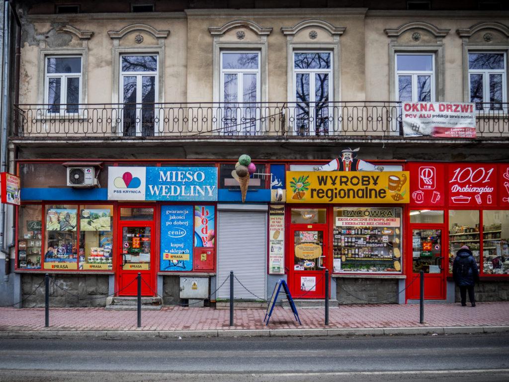 Polska fotografia