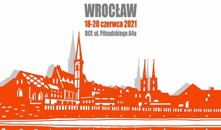 X Festiwal Kultury Białoruskiej we Wrocławiu