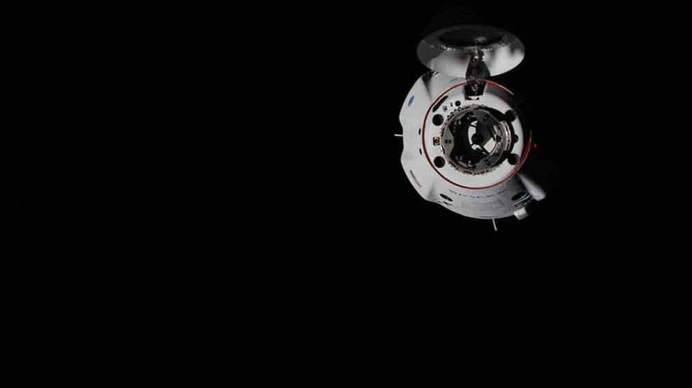 Stanisław Lem będzie uhonorowany w kosmosie